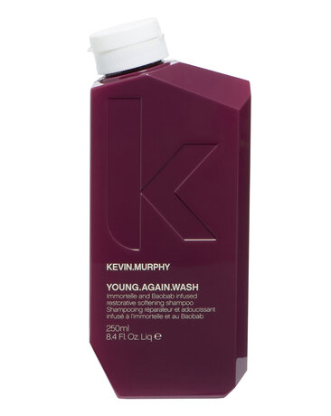 YOUNG.AGAIN.WASH 250ML