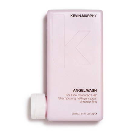ANGEL.WASH 250ML